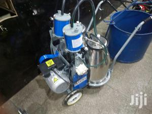 Milking Machine | Farm Machinery & Equipment for sale in Nairobi, Nairobi South