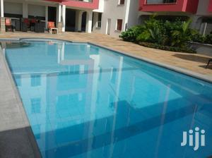 A Lovely 2 Bedroom Furnished Apartment in Shanzu for Rent. | Short Let for sale in Mombasa, Shanzu