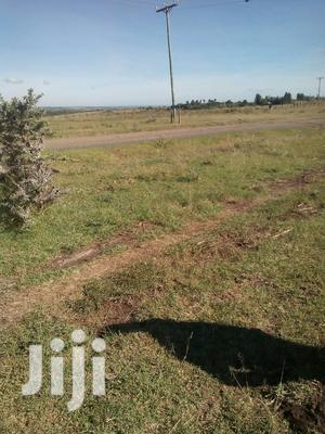 50 by 100 Plots for Sale   Land & Plots For Sale for sale in Nyandarua, Central Ndaragwa
