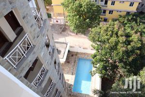 3 Bedroom Sea View Apartment On Sale At A Prime Area Of Nyali Mombasa | Houses & Apartments For Sale for sale in Mombasa, Nyali