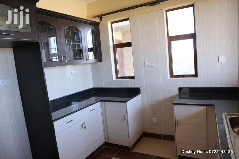 3 Bedroom Sea View Apartment On Sale At A Prime Area Of Nyali Mombasa   Houses & Apartments For Sale for sale in Nyali, Mombasa, Kenya
