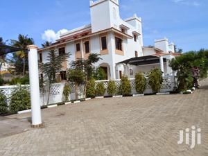 4br Luxurious Villas On Sale Nyali Mombasa/Benford Homes | Houses & Apartments For Sale for sale in Mombasa, Nyali