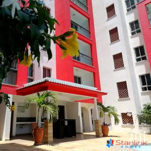 For Sale Furnished 2 Bedroom Apartment | Houses & Apartments For Sale for sale in Mombasa, Kisauni