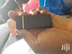 Electronic Cigarette Lighter Sensor Touch Flameless USB Rechargeable | Tobacco Accessories for sale in Nairobi, Mountain View
