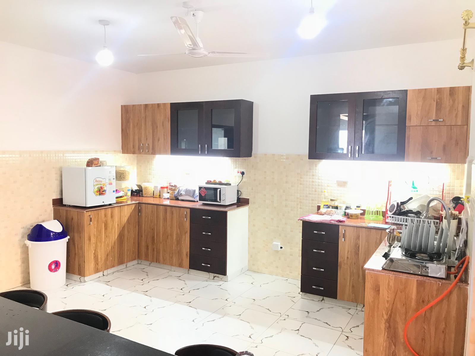 Luxurious Apartment for Sale - 3 Bedroom- Sea View - Nyali   Houses & Apartments For Sale for sale in Nyali, Mombasa, Kenya