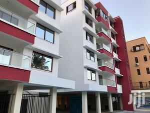 Luxurious Apartment for Sale - 3 Bedroom- Sea View - Nyali | Houses & Apartments For Sale for sale in Mombasa, Nyali