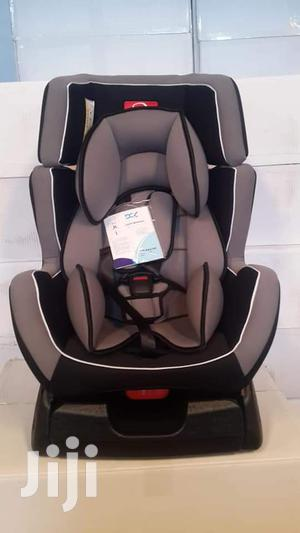Car Seat From 0months to 7yrs Reclines | Children's Gear & Safety for sale in Umoja, Umoja I