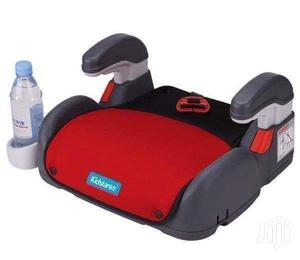 Car Seat Booster From 3yrs To 12yrs | Children's Gear & Safety for sale in Umoja, Umoja I