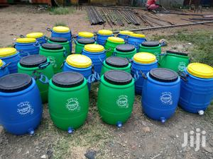 Hand Wash Station Tanks Available In Variety | Cleaning Services for sale in Nairobi, Komarock