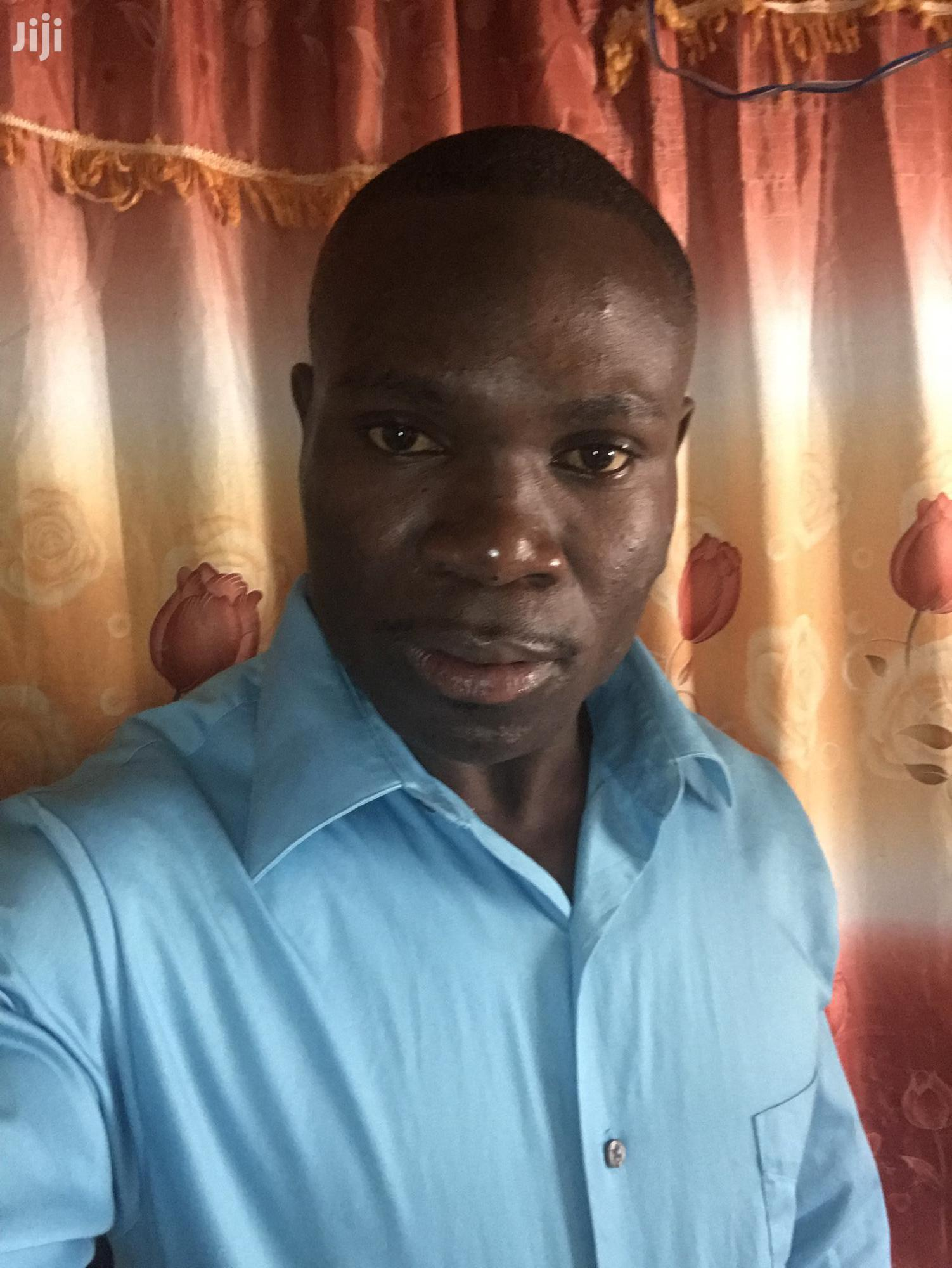Personal Driver | Driver CVs for sale in Mathare North, Nairobi, Kenya