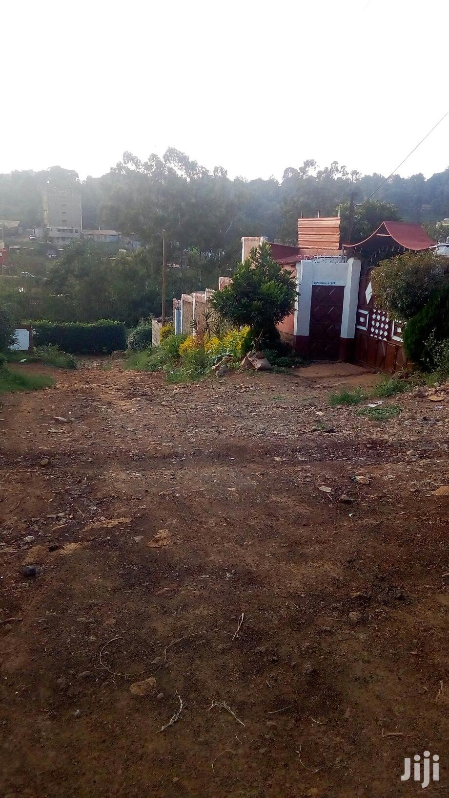 3bdrm Apartment in Central Ward for Sale | Houses & Apartments For Sale for sale in Central Ward, Embu, Kenya