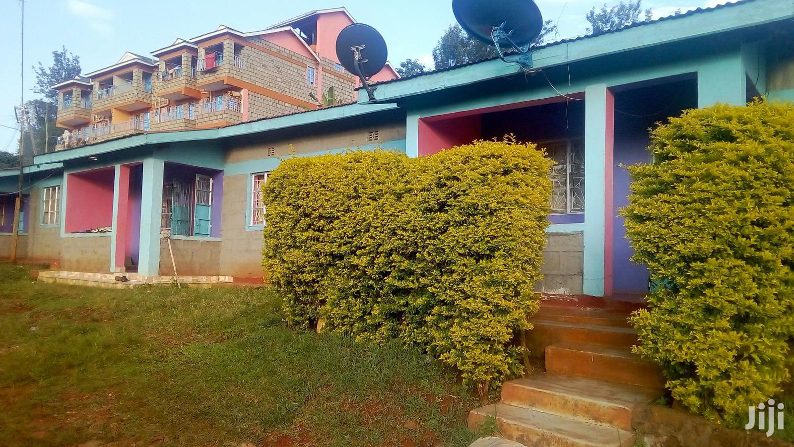 3bdrm Apartment in Central Ward for Sale