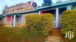3bdrm Apartment in Central Ward for Sale | Houses & Apartments For Sale for sale in Embu, Central Ward