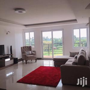 Executive 2-bedroom Furnished Apartment To Let In Karen   Houses & Apartments For Rent for sale in Nairobi, Karen