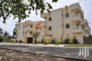 A Magnificient 3 Bedroom Fully Furnished Apartment In Nyali | Short Let for sale in Mombasa, Nyali