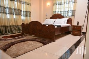 A Stunning 4 Bedroom Furnished Apartment for Rent in Nyali | Short Let for sale in Mombasa, Nyali