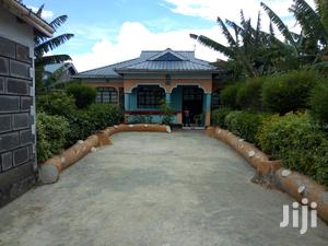 House For Sale | Houses & Apartments For Sale for sale in Nakuru, Nakuru Town East