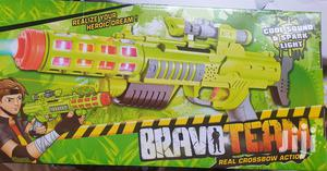 Toy Gun With Lights And Sounds | Toys for sale in Nairobi, Nairobi Central