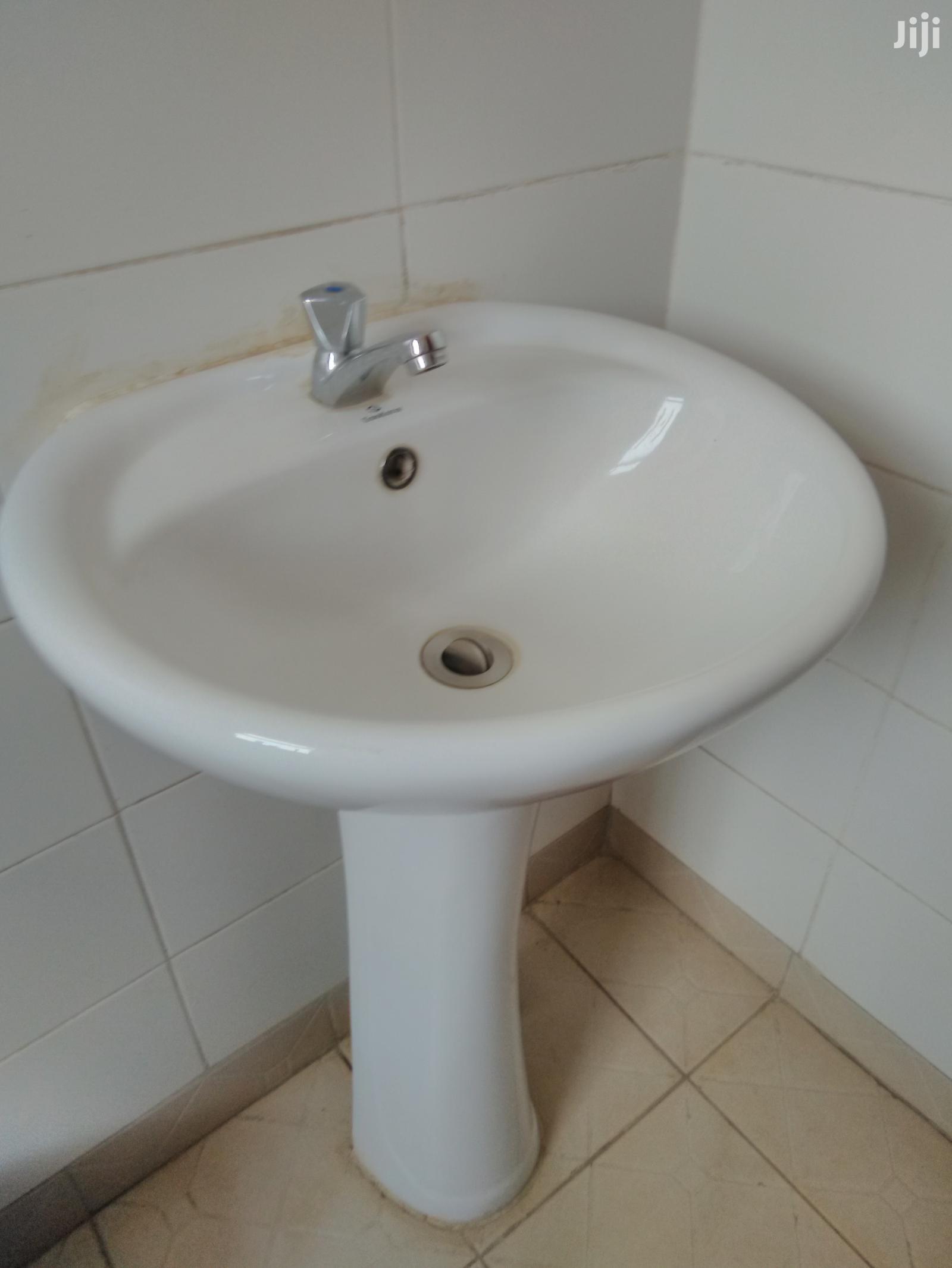 Archive: Bathroom /Toilet Suite
