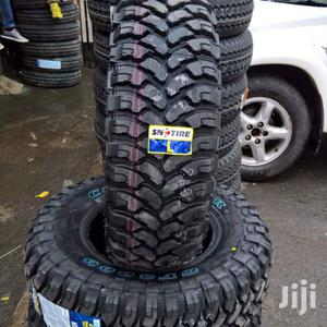 265/75 R16 Comfoser Tyre | Vehicle Parts & Accessories for sale in Nairobi, Nairobi Central