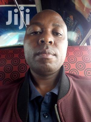 Personal Driver | Driver CVs for sale in Murang'a, Makuyu