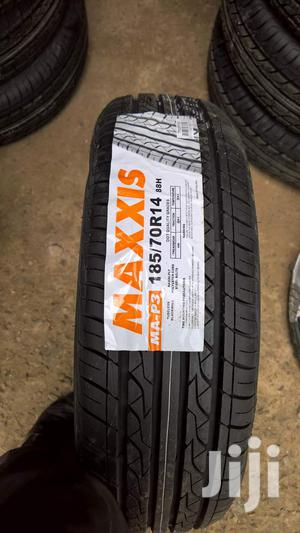205/55 R16 Maxxis Tyre | Vehicle Parts & Accessories for sale in Nairobi, Nairobi Central