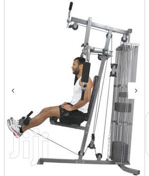 Offer! Multi Gym Station   Sports Equipment for sale in Nairobi, Karen