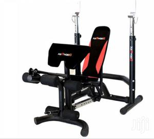 Offer! Weight Bench | Sports Equipment for sale in Nairobi, Karen