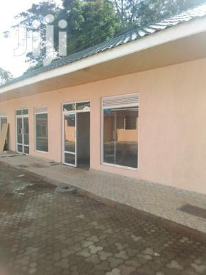 To Let Shop Available At Lavngton Nairobi Kenya   Commercial Property For Rent for sale in Nairobi, Lavington