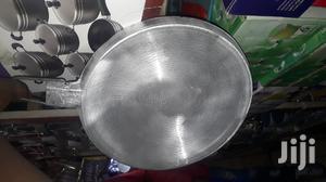 Chapati Pan/Alminium Pan/Pan   Kitchen & Dining for sale in Nairobi, Nairobi Central