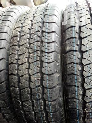 195 R15 Petromax Tyre 8PR   Vehicle Parts & Accessories for sale in Nairobi, Nairobi Central