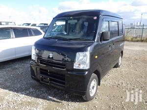 Suzuki GX 2013 Silver   Buses & Microbuses for sale in Mombasa, Mvita