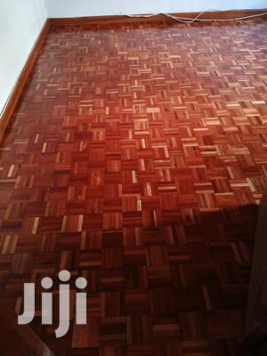 Wooden Flooring For Sale, Parquet.Bamboo.Engineered.Laminated Etc | Building Materials for sale in Nairobi, Westlands