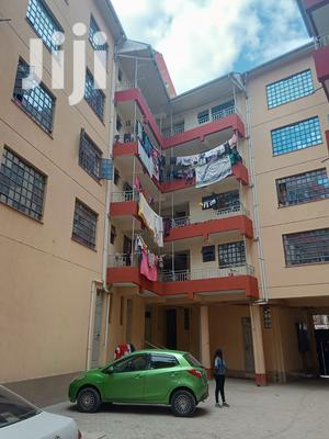 3 Bedroom Apartment Deliverance   Houses & Apartments For Rent for sale in Kajiado, Kitengela