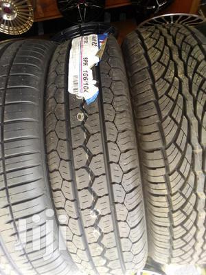 195 R15 Falken Tyre 8PR   Vehicle Parts & Accessories for sale in Nairobi, Nairobi Central