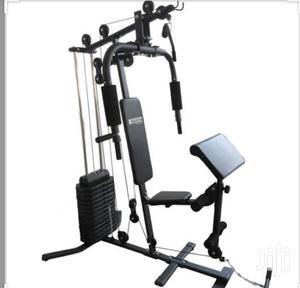 Multi Gym Station   Sports Equipment for sale in Nairobi, Karen