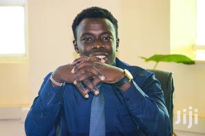 Clients Development And Communication Heads   Legal CVs for sale in Nairobi, Karen