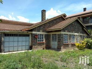 House For Rent In KITI White House. | Houses & Apartments For Rent for sale in Nakuru, Nakuru Town East