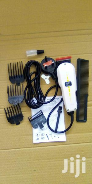 Shaving Machine | Tools & Accessories for sale in Nairobi, Mbagathi Way