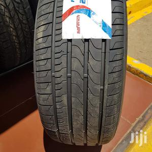 225/55 R18 Saferich Tyre | Vehicle Parts & Accessories for sale in Nairobi, Nairobi Central
