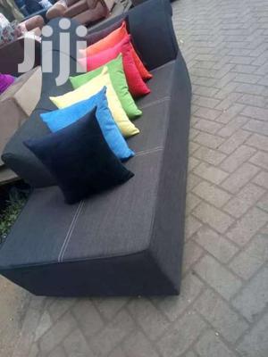 Sofa Bed Seat   Furniture for sale in Kiambu, Ruiru