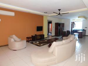 2 Bedroom Furnished Beach Side Apartment | Short Let for sale in Mombasa, Nyali