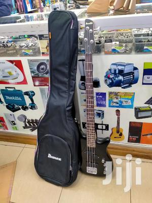 Ibanez Bass Guitar | Musical Instruments & Gear for sale in Nairobi, Nairobi Central
