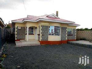 Newly Built Spacious 3 Bdrms Bungalow For Sale In Ongata Rongai, Rimpa | Houses & Apartments For Sale for sale in Kajiado, Ongata Rongai
