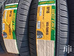 195/50 R15 Westlake Tyre | Vehicle Parts & Accessories for sale in Nairobi, Nairobi Central