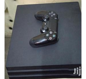 Playstation 2 | Video Game Consoles for sale in Nairobi, Nairobi Central