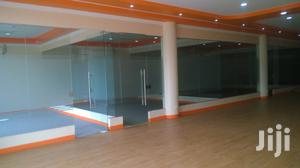 Frameless Glass Partitions For Office Interiors   Building Materials for sale in Nairobi, Nairobi Central