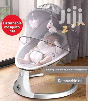 Electric Bouncer/Swing | Children's Gear & Safety for sale in Nairobi, Eastleigh