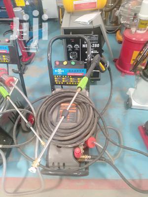 Car Wash Machines/Pressure Pumps | Vehicle Parts & Accessories for sale in Nairobi, Kilimani