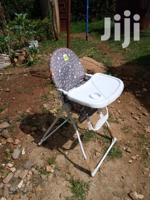 Baby Highchair   Children's Furniture for sale in Nairobi, Westlands